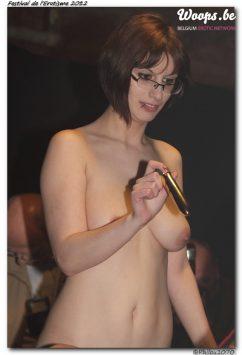 Erotisme Bruxelles Cureghem 2012 (50/58)