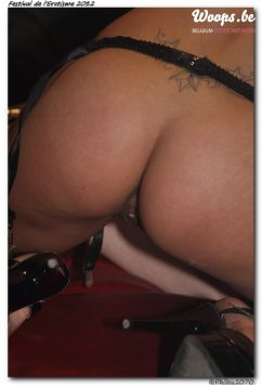 Erotisme Bruxelles Cureghem 2012 (39/58)