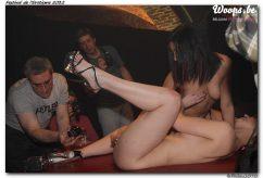 Erotisme Bruxelles Cureghem 2012 (47/58)
