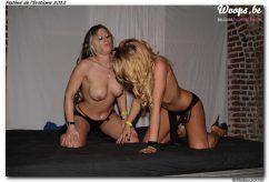 Erotisme Bruxelles Cureghem 2012 (45/69)