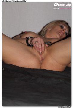 Erotisme Bruxelles Cureghem 2012 (64/69)