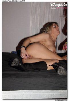 Erotisme Bruxelles Cureghem 2012 (29/69)