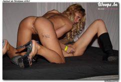 Erotisme Bruxelles Cureghem 2012 (36/69)