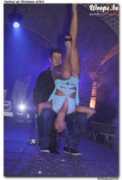 Erotisme Bruxelles Cureghem 2012 (57/99)