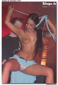 Erotisme Bruxelles Cureghem 2012 (62/99)