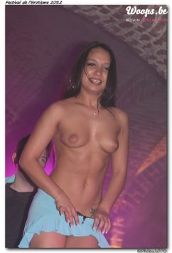 Erotisme Bruxelles Cureghem 2012 (72/99)