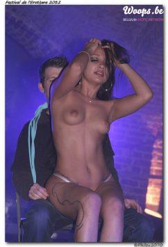 Erotisme Bruxelles Cureghem 2012 (77/99)