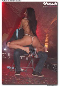 Erotisme Bruxelles Cureghem 2012 (81/99)