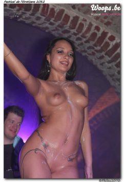Erotisme Bruxelles Cureghem 2012 (51/99)