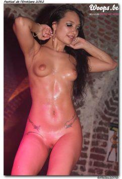 Erotisme Bruxelles Cureghem 2012 (65/99)
