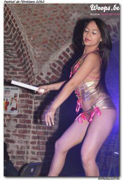 Erotisme Bruxelles Cureghem 2012 (58/99)
