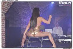 Erotisme Bruxelles Cureghem 2012 (82/99)