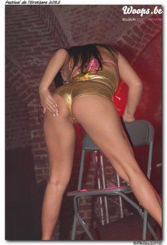 Erotisme Bruxelles Cureghem 2012 (32/99)