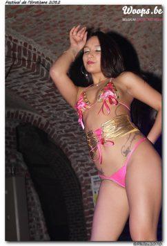 Erotisme Bruxelles Cureghem 2012 (84/99)