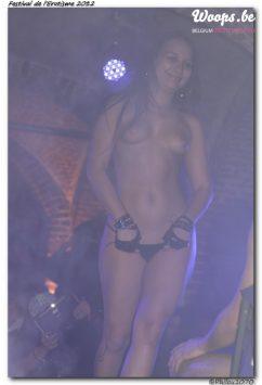 Erotisme Bruxelles Cureghem 2012 (5/99)