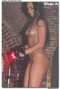 Erotisme Bruxelles Cureghem 2012 (86/99)
