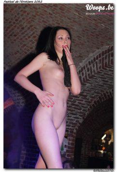 Erotisme Bruxelles Cureghem 2012 (11/72)