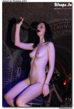 Erotisme Bruxelles Cureghem 2012 (68/72)