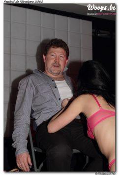 Erotisme Bruxelles Cureghem 2012 (64/72)