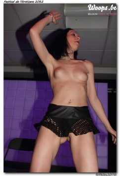Erotisme Bruxelles Cureghem 2012 (1/72)