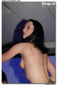 Erotisme Bruxelles Cureghem 2012 (62/72)