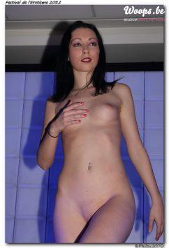 Erotisme Bruxelles Cureghem 2012 (58/72)