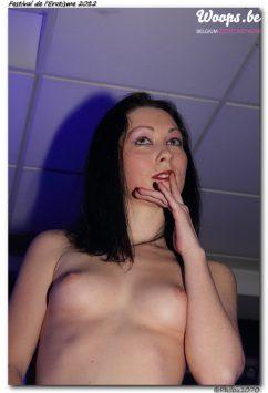 Erotisme Bruxelles Cureghem 2012 (36/72)