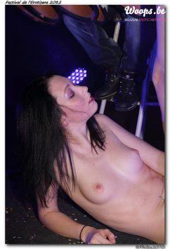Erotisme Bruxelles Cureghem 2012 (43/72)