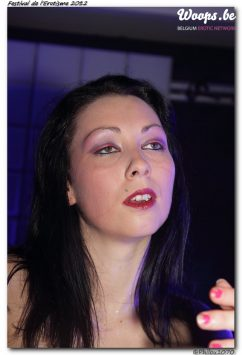 Erotisme Bruxelles Cureghem 2012 (10/72)