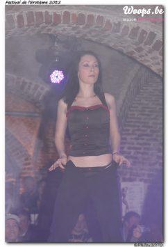 Erotisme Bruxelles Cureghem 2012 (37/72)