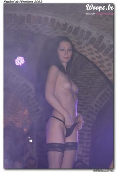 Erotisme Bruxelles Cureghem 2012 (52/72)