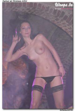 Erotisme Bruxelles Cureghem 2012 (59/72)