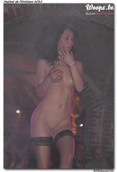 Erotisme Bruxelles Cureghem 2012 (61/72)