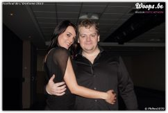 Erotisme Bruxelles Cureghem 2013 (14/17)