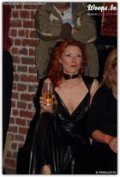 Erotisme Bruxelles Cureghem 2013 (8/17)