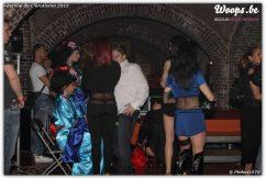 Erotisme Bruxelles Cureghem 2013 (17/17)