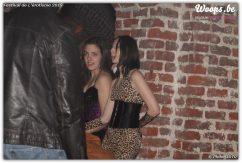 Erotisme Bruxelles Cureghem 2013 (2/17)