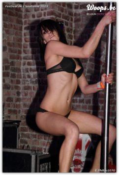 Erotisme Bruxelles Cureghem 2013 (5/5)