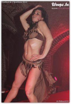 Erotisme Bruxelles Cureghem 2013 (20/20)