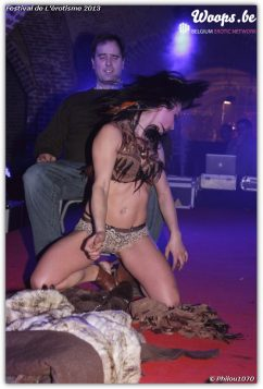 Erotisme Bruxelles Cureghem 2013 (19/20)