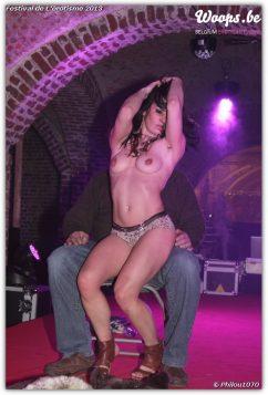 Erotisme Bruxelles Cureghem 2013 (4/20)