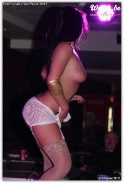 Erotisme Bruxelles Cureghem 2013 (27/54)
