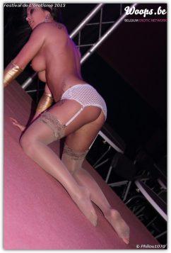 Erotisme Bruxelles Cureghem 2013 (37/54)
