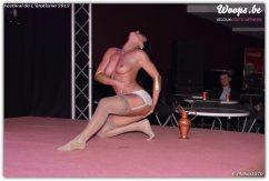 Erotisme Bruxelles Cureghem 2013 (13/54)