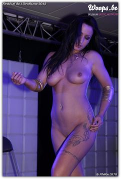 Erotisme Bruxelles Cureghem 2013 (24/54)