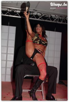 Erotisme Bruxelles Cureghem 2013 (16/34)