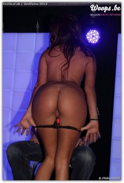 Erotisme Bruxelles Cureghem 2013 (19/93)