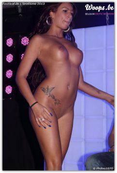 Erotisme Bruxelles Cureghem 2013 (86/93)