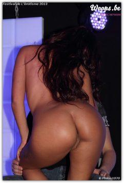 Erotisme Bruxelles Cureghem 2013 (12/93)