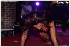 Erotisme Bruxelles Cureghem 2013 (57/93)